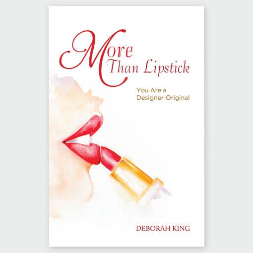 more-than-lipstick-book-deborah-king
